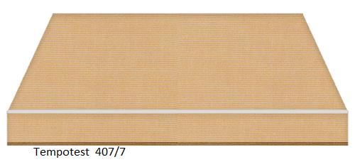 407_7