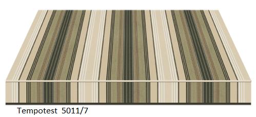 5011_7