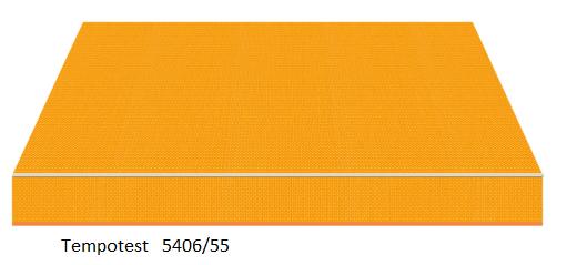 5406_55