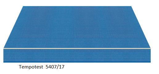 5407_17